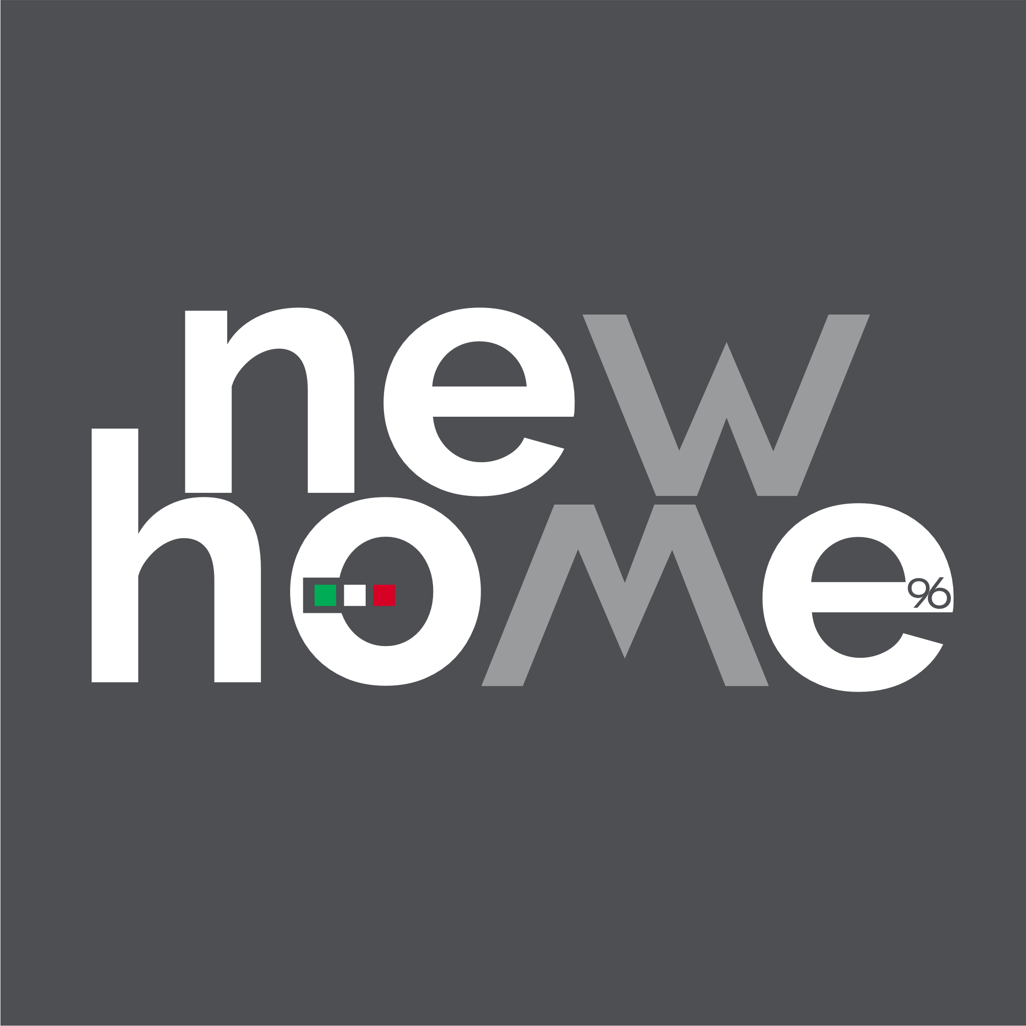 NEWHOME96